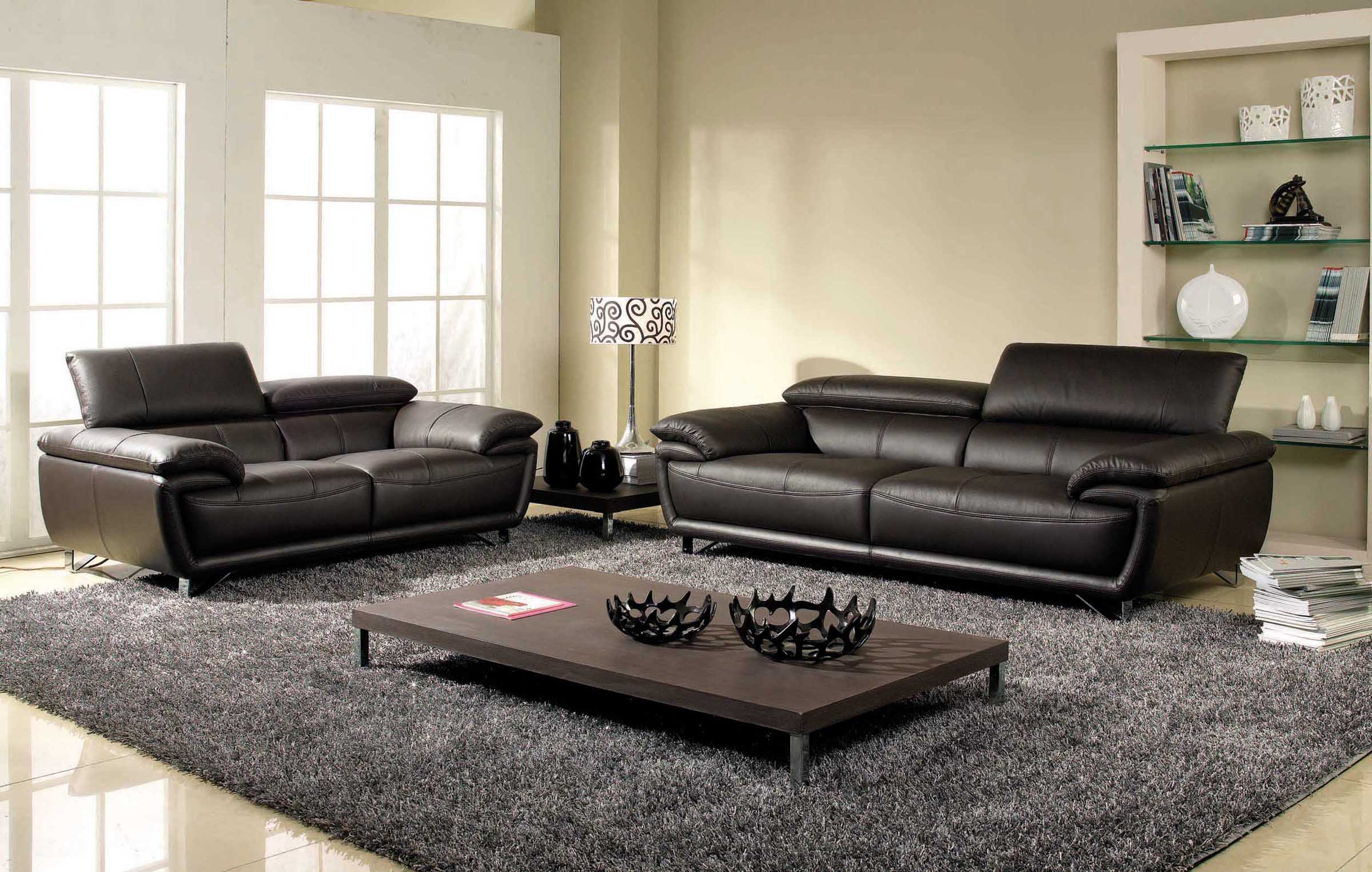Sofa New Style shenzhen ouluo furniture co., ltd.